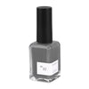 Vegan, 10-Free and Nontoxic Nail Polish No. 32 - sundays studio