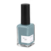 Vegan, 10-Free and Nontoxic Nail Polish No. 33 - sundays studio
