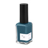Vegan, 10-Free and Nontoxic Nail Polish No. 35 - sundays studio