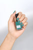 Vegan, 10-Free and Nontoxic Nail Polish No. 36 - sundays studio