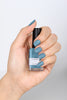 Vegan, 10-Free and Nontoxic Nail Polish No. 37 - sundays studio