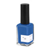 Vegan, 10-Free and Nontoxic Nail Polish No. 38 - sundays studio