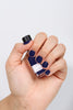Vegan, 10-Free and Nontoxic Nail Polish No. 41 - sundays studio
