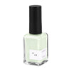 Vegan, 10-Free and Nontoxic Nail Polish No. 44 - sundays studio