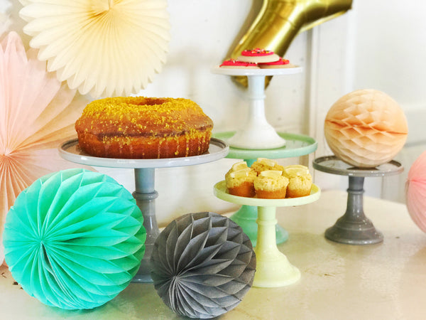 colorful-dessert-table