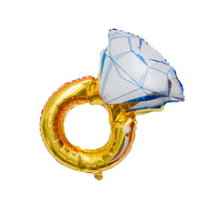 ring+balloon+final+fiesta+bachelorette+party
