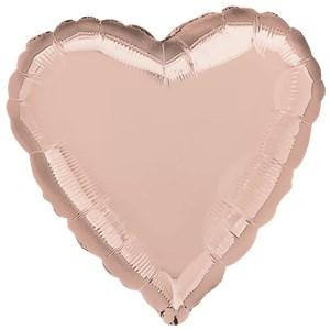 rose-gold-heart-balloon
