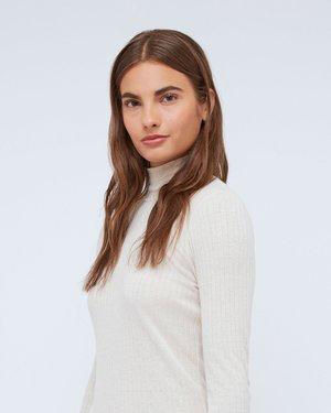 The Janie Turtleneck