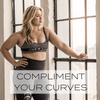 Compliment your Curves