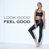 Look good, feel good! Shop your shape.