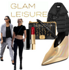 Glam Leisure