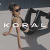 Shop the latest Koral Collection