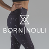 Shop the Born Nouli Collection