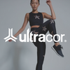 Shop the latest Ultracor activewear collection