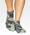 Combat Grip Sock in Camo