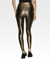 Marvel Legging in 24K