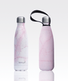 Pink & Marble - 500ml