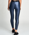 7/8 Luminous Legging