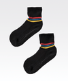 Phoebe Grip Ankle Sock