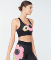 Superbloom Sports Bra