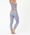 7/8 Wild Thing Legging