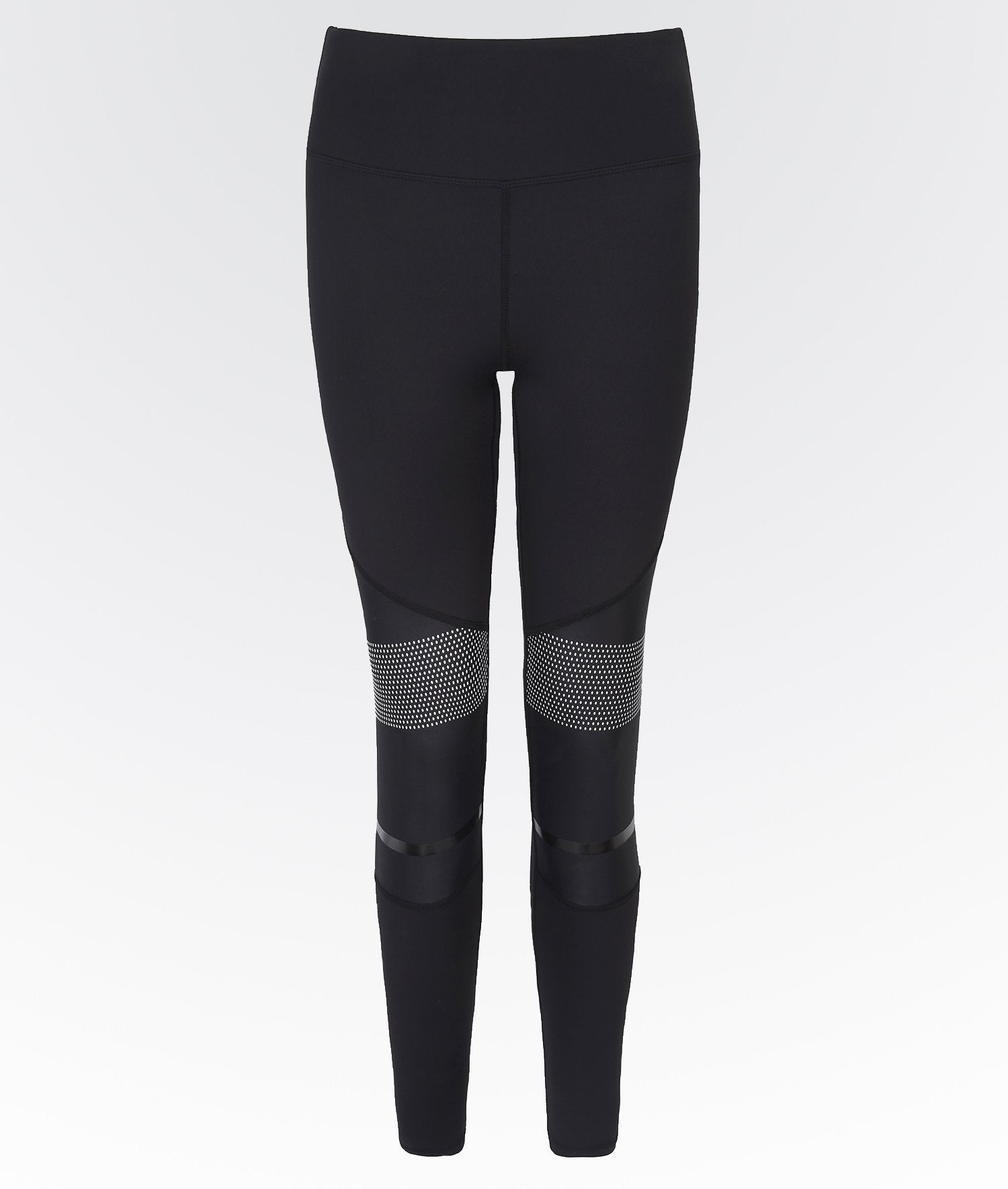 42182b1cfcd50 Go With The Flow Legging | My Gym Wardrobe | Women's Activewear
