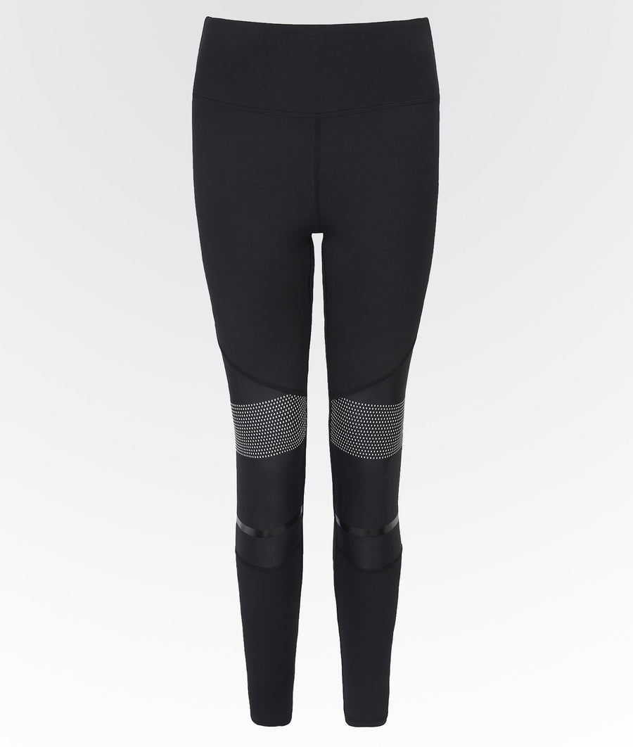 860eec3f70f8d Gym Leggings | My Gym Wardrobe | Women's Activewear & Athleisure