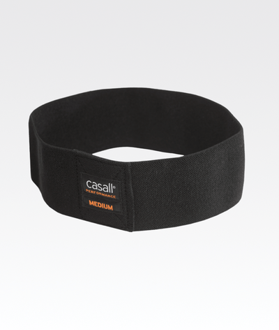 Material Resistance Band