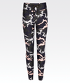 Camo 54 Yoga Legging