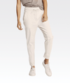 Valley Pant in White