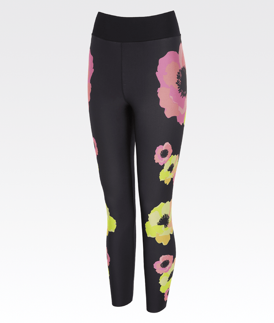 Superbloom Legging