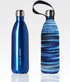 Blue & Electric - 1000ml