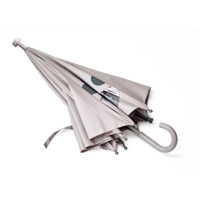 Wistiti Umbrella Taupe