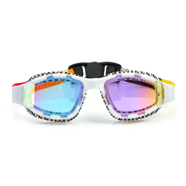 Bling2o Street Vibes swimming goggle