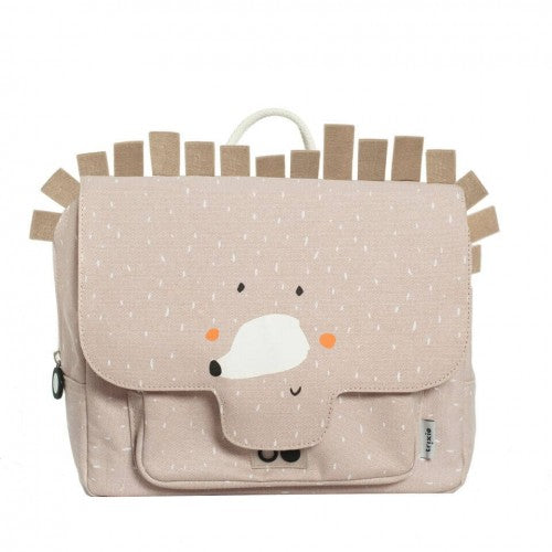 Trixie Mrs. Hedgehog Satchel