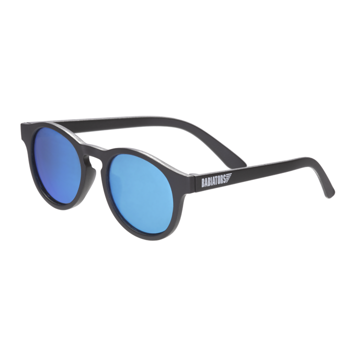 Babiator sunglasses BLUE SERIES COLLECTION The Agent