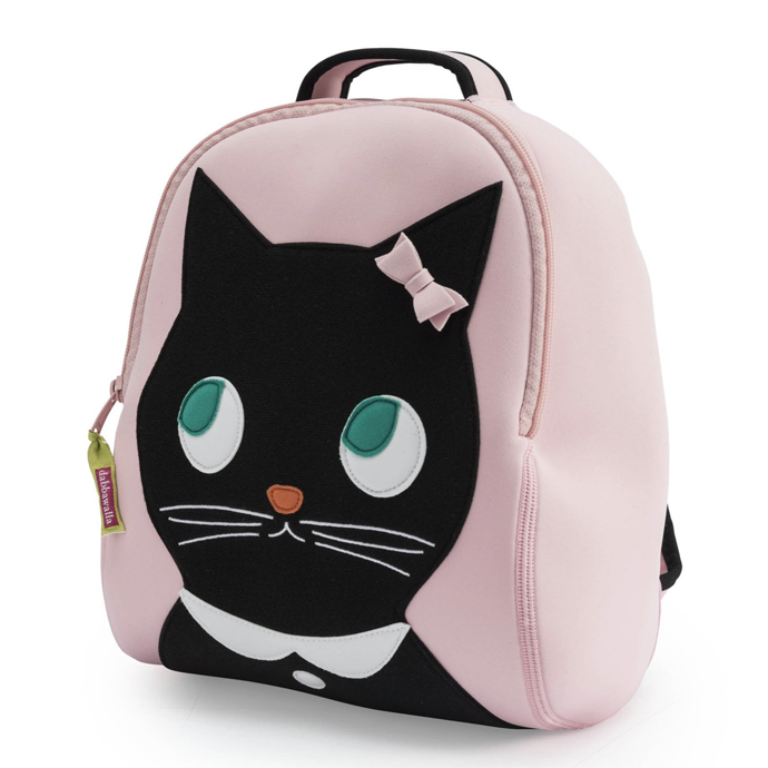 Miss Kitty Backpack