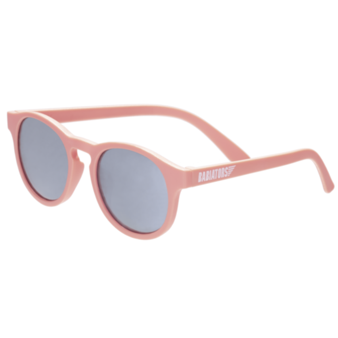 Babiator sunglasses BLUE SERIES COLLECTION The Weekender
