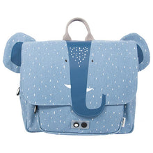 Trixie Mrs. Elephant Satchel