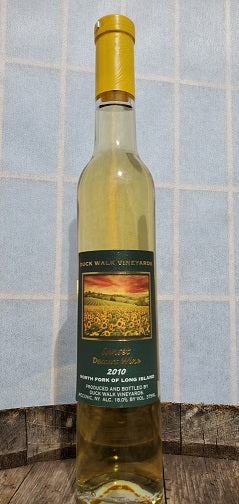 Sunset Dessert Wine