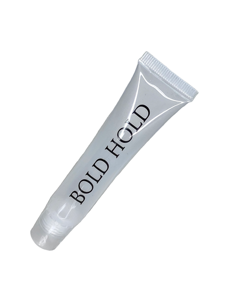 Bold Hold Active 5 oz Refill with Empty Glider