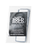 bold hold tape