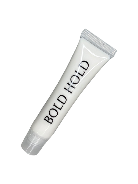 Bold Hold Skin Protect