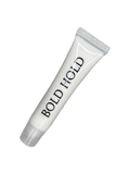 Bold Hold Active Gilder with adhesive