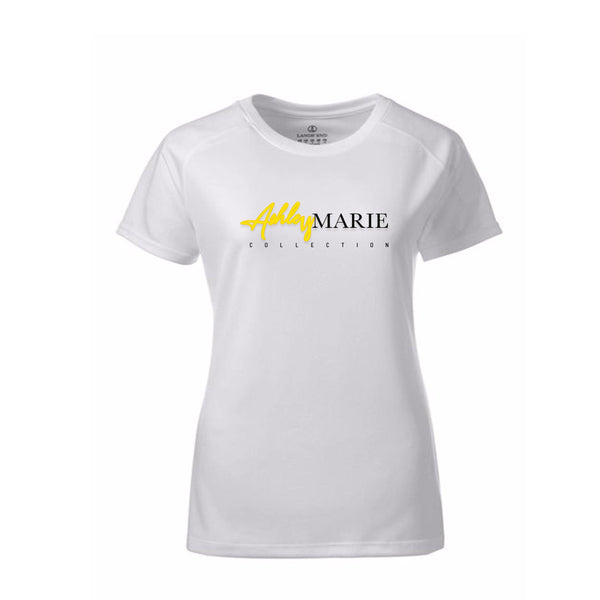 The Ashley Marie Collection T- Shirt