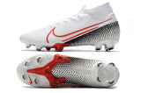 Chuteira Nike Mercurial Superfly FG 7 Elite - Future Lab 2