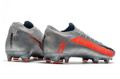 Chuteira Nike Mercurial Vapor 13 Elite FG - Neighbourhood Pack - Shox Store