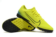 Chuteira Society Nike Mercurial Vapor 13 Pro TF - Dream Speed 2 - Shox Store