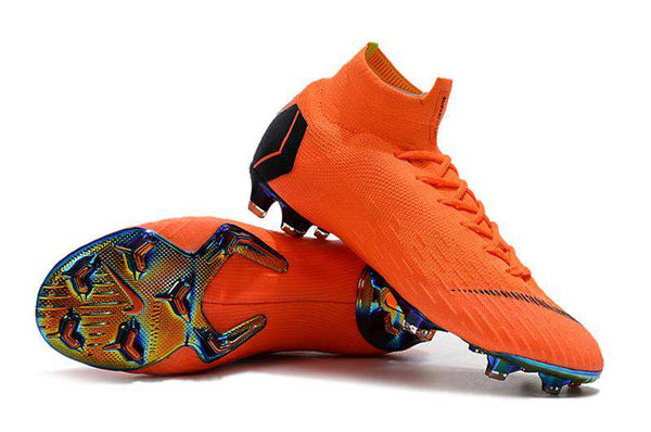 Chuteira Nike Mercurial Superfly FG VI Elite - Start Version