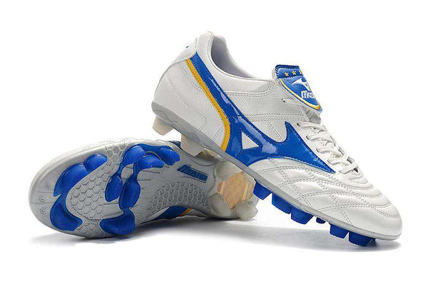 Chuteira Mizuno Morelia Made In Japan FG